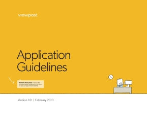 104-2298b_AppGuidelines_01