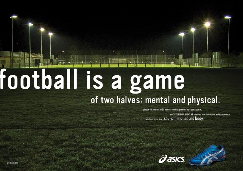 Asics_football_1