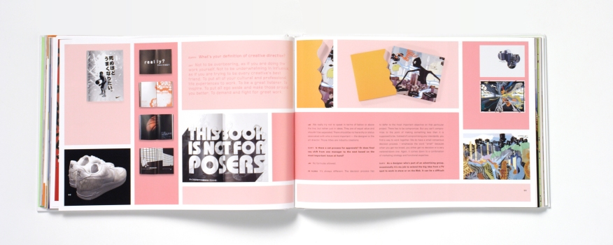 BAP_Book_Nike1