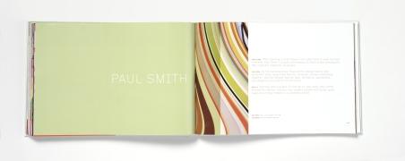 BAP_Book_PaulSmith