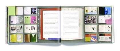 BAP_Book_PaulSmith2