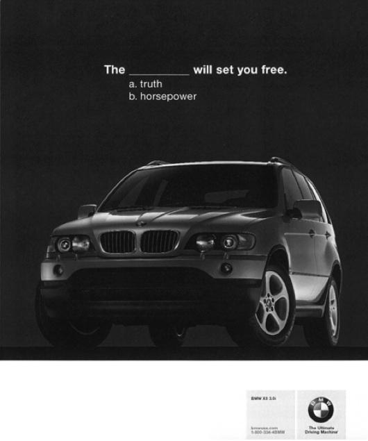 BMW horsepower2