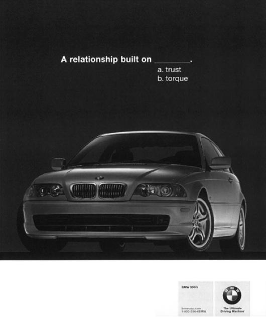 BMW torque2