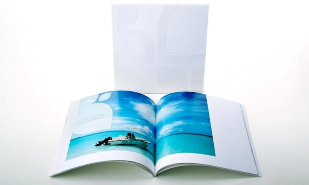 Brandbook3-filtered