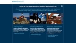 broadreach_web2