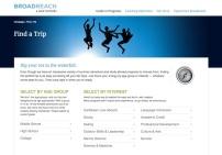 broadreach_web5