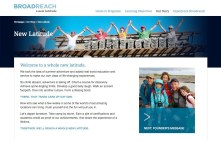 broadreach_web7
