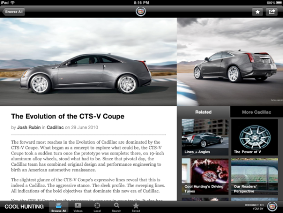 Cadillac_shapeimage_02
