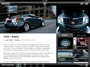 cadillac_shapeimage_04