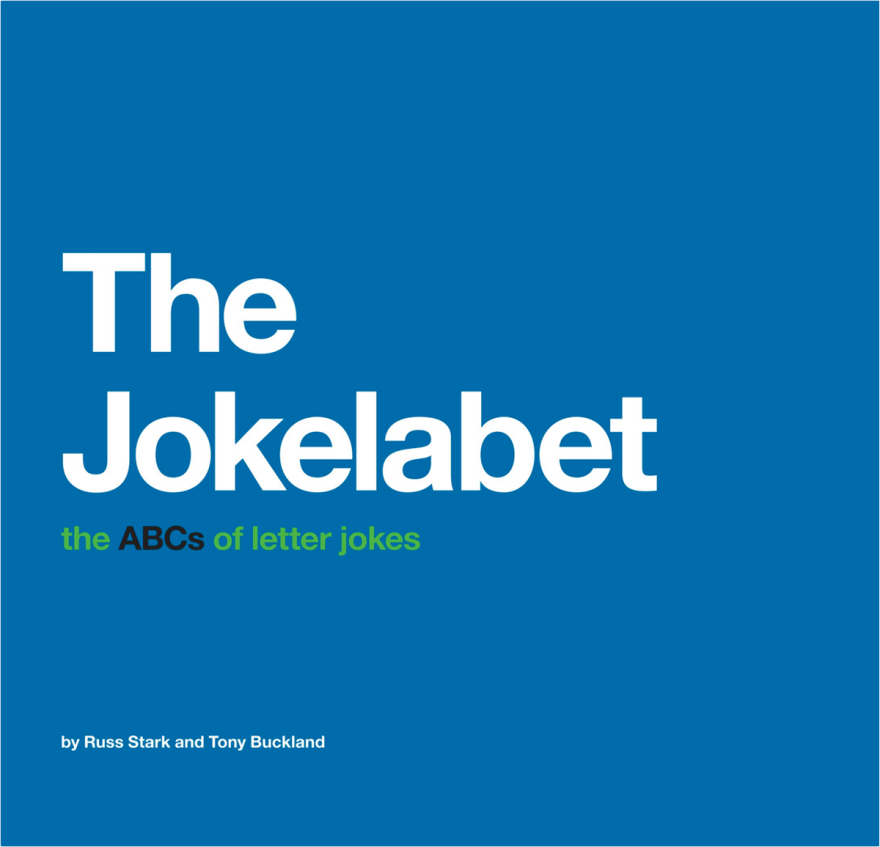 jokelabet_01_cover