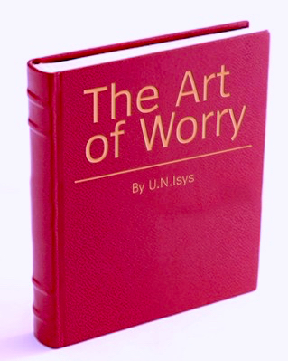Unisys_book (1)
