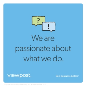 Values-Passion
