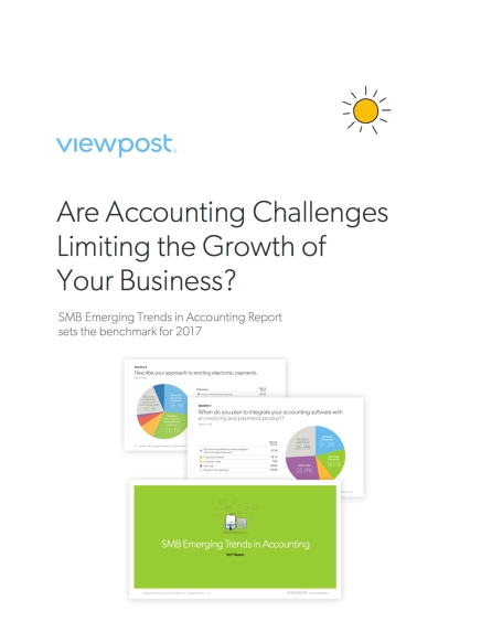 SMB Emerging Trends in Accounting_01