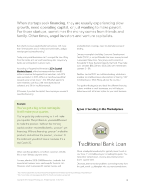 SMB_Guide2Financing_02