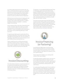 SMB_Guide2Financing_04