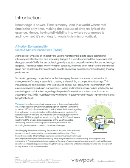 Viewpost_SMB Emerging Trends in Accounting_02