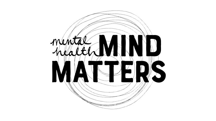 Mind Matters Logo_nosponsor