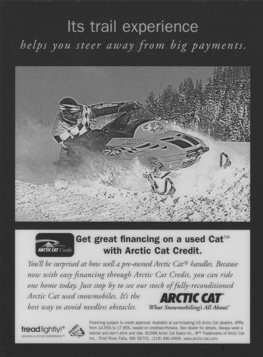 ArcticCat1
