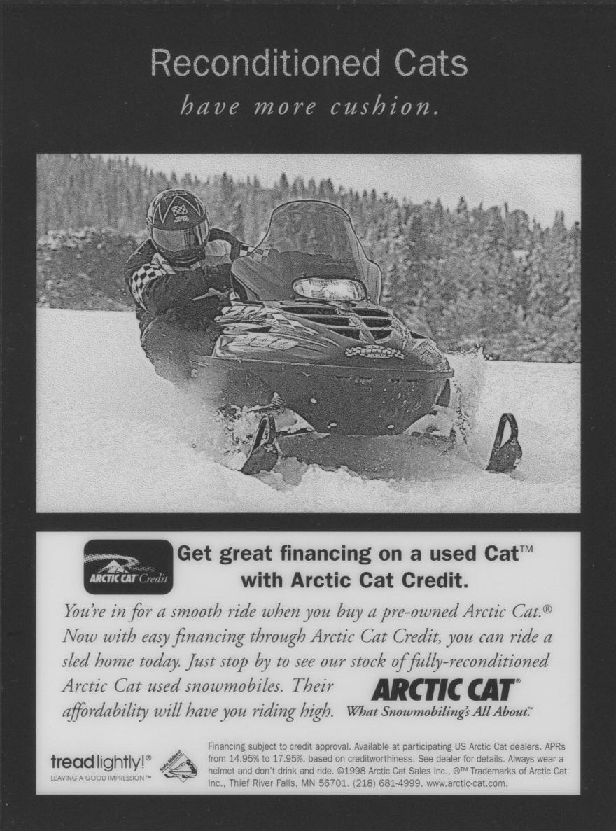 ArcticCat2