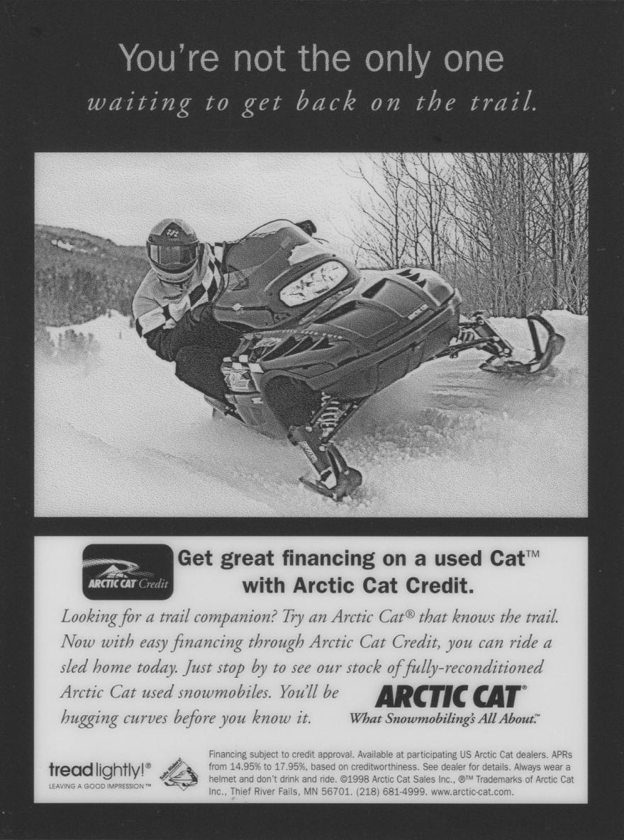 ArcticCat3